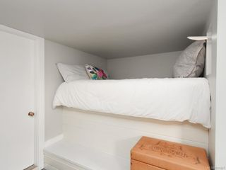 Photo 16: 5258 Stag Rd in Highlands: Hi Eastern Highlands House for sale : MLS®# 841807