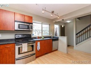 Photo 8: 55 4061 Larchwood Dr in VICTORIA: SE Lambrick Park Row/Townhouse for sale (Saanich East)  : MLS®# 759475