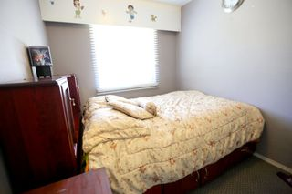 "Photo 9: 9895 128A Street in Surrey: Cedar Hills House for sale in ""Cedar Hills"" (North Surrey)  : MLS®# R2561241"