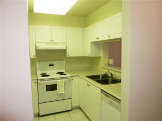 """Photo 6: 212 2105 W 42ND Avenue in Vancouver: Kerrisdale Condo for sale in """"BROWNSTONE"""" (Vancouver West)  : MLS®# V971377"""