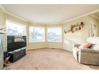 "Photo 6: 4862 208A Street in Langley: Langley City House for sale in ""Newlands"" : MLS®# R2547457"