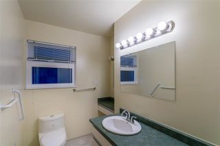 Photo 7: 1386 LAWSON Avenue in West Vancouver: Ambleside House for sale : MLS®# R2171494