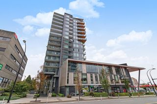 Photo 6: 1504 111 E 13TH STREET in North Vancouver: Central Lonsdale Condo for sale : MLS®# R2622858