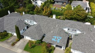Photo 29: 28 5110 Cordova Bay Rd in : SE Cordova Bay Row/Townhouse for sale (Saanich East)  : MLS®# 850325