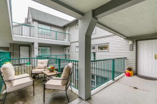 "Photo 17: 207 4889 53 Street in Delta: Hawthorne Condo for sale in ""GREEN GABLES"" (Ladner)  : MLS®# R2144821"