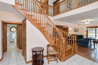 Photo 11: 587499 10 Sideroad in Mulmur: Rural Mulmur House (2-Storey) for sale : MLS®# X4818749