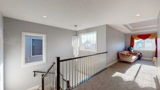 Photo 23: 3916 CLAXTON Loop in Edmonton: Zone 55 House for sale : MLS®# E4265784
