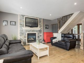 Photo 11: 203 SAGEWOOD Boulevard SW: Airdrie Detached for sale : MLS®# A1037053