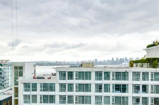 """Photo 21: 903 138 E ESPLANADE in North Vancouver: Lower Lonsdale Condo for sale in """"PREMIER AT THE PARK"""" : MLS®# R2591798"""