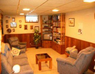 Photo 7: 286 ALDINE Street in WINNIPEG: St James Residential for sale (West Winnipeg)  : MLS®# 2705382