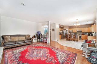 "Photo 30: 215 ASPENWOOD Drive in Port Moody: Heritage Woods PM House for sale in ""HERITAGE WOODS"" : MLS®# R2558073"