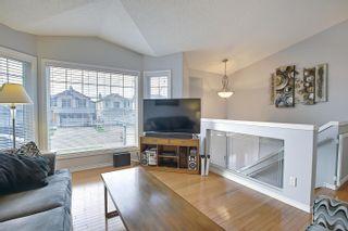 Photo 4: 8616 176 Avenue in Edmonton: Zone 28 House for sale : MLS®# E4248429