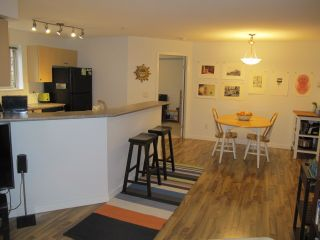 """Photo 3: 2120 244 SHERBROOKE Street in New Westminster: Sapperton Condo for sale in """"COPPERSTONE"""" : MLS®# R2205062"""