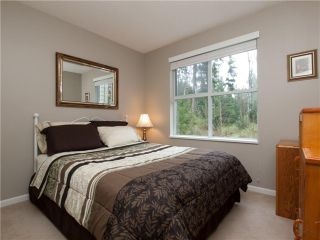"""Photo 8: # 201 3625 WINDCREST DI in North Vancouver: Roche Point Condo for sale in """"WINDSONG PHASE 3 RAVENWOODS"""" : MLS®# V945947"""