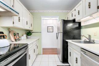 "Photo 11: 106 2365 W 3RD Avenue in Vancouver: Kitsilano Condo for sale in ""LANDMARK HORIZON"" (Vancouver West)  : MLS®# R2573044"
