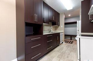 Photo 3: 315 3302 33rd Street West in Saskatoon: Dundonald Residential for sale : MLS®# SK870392