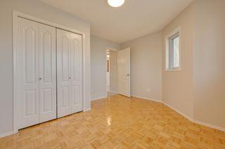 Photo 36: 1011 116 Street in Edmonton: Zone 16 House for sale : MLS®# E4245930