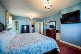 """Photo 9: 2500 CHANCELLOR Boulevard in Prince George: Charella/Starlane House for sale in """"University Heights/Charella"""" (PG City South (Zone 74))  : MLS®# R2375174"""