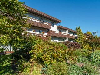 Photo 19: 202 2025 W 2ND AVENUE in Vancouver: Kitsilano Condo  (Vancouver West)  : MLS®# R2212885