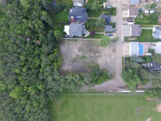 Photo 2: 9205 96 Street in Edmonton: Zone 18 Vacant Lot for sale : MLS®# E4243401