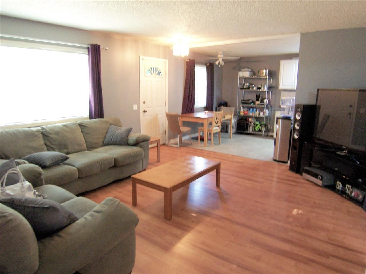 Photo 3: Photos: 7200 ELK Road in Prince George: Lafreniere House for sale (PG City South (Zone 74))  : MLS®# R2102289