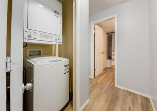 Photo 19: 2315 2371 Eversyde Avenue SW in Calgary: Evergreen Apartment for sale : MLS®# A1111786