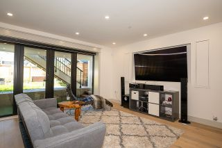 Photo 28: 131 E 27TH Avenue in Vancouver: Main House for sale (Vancouver East)  : MLS®# R2596875