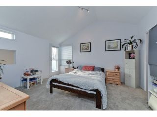 Photo 12: 35926 EAGLECREST PL in Abbotsford: Abbotsford East House for sale : MLS®# F1429942