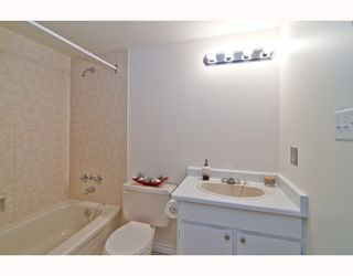 """Photo 6: 312 7151 EDMONDS Street in Burnaby: Highgate Condo for sale in """"BAKERVIEW"""" (Burnaby South)  : MLS®# V800353"""
