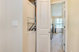 """Photo 12: 79 18777 68A Avenue in Surrey: Clayton Townhouse for sale in """"Compass"""" (Cloverdale)  : MLS®# R2594623"""