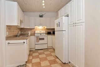 Photo 27: 48 S Main Street in East Luther Grand Valley: Grand Valley House (2-Storey) for sale : MLS®# X5224828
