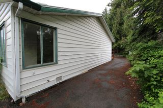 Photo 15: 2820 Caen Road in Sorrento: House for sale : MLS®# 10088757