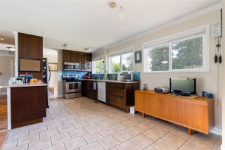 """Photo 8: 1286 MCBRIDE Street in North Vancouver: Norgate House for sale in """"Norgate"""" : MLS®# R2577564"""