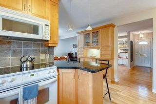 Photo 9: 2224 38 Street SW in Calgary: Glendale Detached for sale : MLS®# A1136875