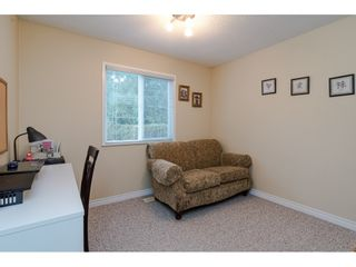 "Photo 19: 4544 205 Street in Langley: Langley City House for sale in ""MOSSEY ESTATES"" : MLS®# R2427406"