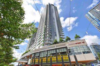 Photo 19: 2303 489 INTERURBAN WAY in Vancouver: Marpole Condo for sale (Vancouver West)  : MLS®# R2385074