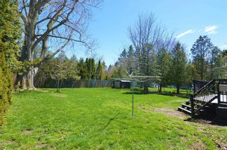 Photo 6: 30 Springbrook Road: Cobourg House (Bungalow) for sale : MLS®# X5227436