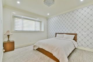 Photo 13: 15608 18 Avenue in Surrey: King George Corridor House for sale (South Surrey White Rock)  : MLS®# R2542832