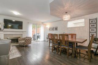 """Photo 9: 7 7260 LANGTON Road in Richmond: Granville Townhouse for sale in """"SHERMAN OAKS"""" : MLS®# R2540420"""