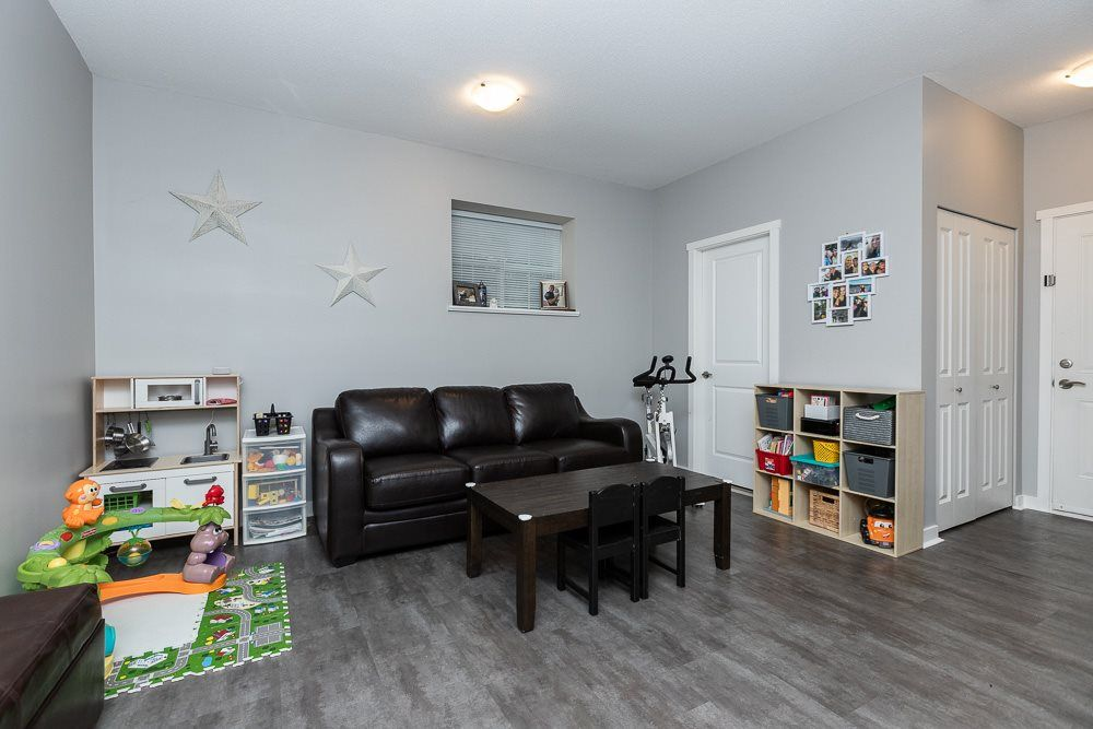 Photo 16: Photos: 8 11176 GILKER HILL Road in Maple Ridge: Cottonwood MR Townhouse for sale : MLS®# R2524679
