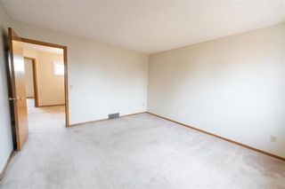 Photo 12: 45 Aintree Crescent in Winnipeg: Richmond West Residential for sale (1S)  : MLS®# 202107586