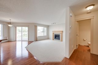 Photo 4: 1608 HODGSON Court in Edmonton: Zone 14 House for sale : MLS®# E4247502