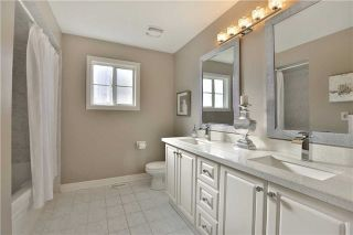 Photo 18: 1007 Sprucedale Lane in Milton: Dempsey House (2-Storey) for sale : MLS®# W3663798