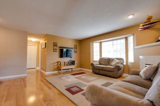 Photo 11: 46 31255 UPPER MACLURE Road in Abbotsford: Abbotsford West Townhouse for sale : MLS®# R2594607