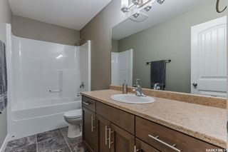 Photo 24: 421 Langer Place in Warman: Residential for sale : MLS®# SK869821