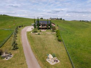 Photo 33: 112064 274 Avenue W: Rural Foothills County Detached for sale : MLS®# A1118932
