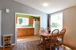 Photo 8: 427 N 5th Ave in : CR Campbell River Central House for sale (Campbell River)  : MLS®# 872476