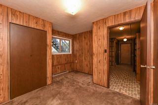 Photo 35: 519 Pritchard Rd in : CV Comox (Town of) House for sale (Comox Valley)  : MLS®# 874878