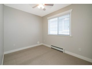"""Photo 19: 15 19977 71 Avenue in Langley: Willoughby Heights Townhouse for sale in """"SANDHILL VILLAGE"""" : MLS®# R2601914"""