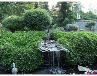 "Photo 7: 5928 KILDARE Place in Surrey: Sullivan Station House for sale in ""SULLIVAN STATION"" : MLS®# F2913063"
